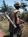 M72 LAW Vietnam.jpg