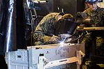 MALS-14 Airframes Daily Operations 151120-M-WP334-112.jpg