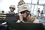 MALS Marines conduct Operation Carolina Dragon 140809-M-UY829-497.jpg