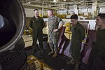 MARFORCOM CG Visits MCAS Cherry Point 160427-M-WP334-054.jpg