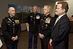 MARSOC Birthday Ball 121114-M-LU710-025.jpg