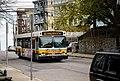 MBTA Bus 101.jpg