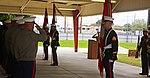 MCAS Yuma Memorial Sports Field Complex Dedication Ceremony 131123-M-UQ043-006.jpg