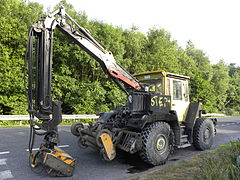 MC 130 turbo, MB trac, road-rail vehicle 2.jpg