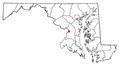 MDMap-doton-CapitolHeights.PNG