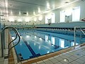 MGS Swimming Pool.jpg