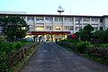 MG 0145西海北小学校.JPG