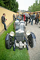 MG Magna L Supercharged 1933 Gaisbergrennen 2011 No 143 3.jpg