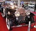 MHV Cadillac V16 Double-Phaeton 1931 01.jpg