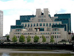 MI6 Building - geograph.org.uk - 1138780.jpg
