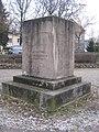 MKBler - 424 - Wachtbergdenkmal.jpg