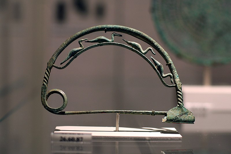 Fichier:MMA etruscan bronze 36.jpg