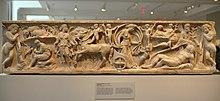 220px-MMA_sarcophag_1.jpg