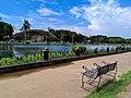 MNL Rizal Park.jpg