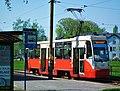 MOs810 WG 2018 8 Zaleczansko Slaski (Czeladz tram loop) (1).jpg