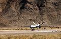 MQ-9 Reaper - 080228-F-0528C-905.jpg