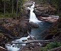MRNP — Silver Falls (6728554357).jpg