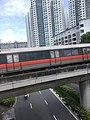 MRT Train 01.jpg