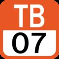 MSN-TB07.png