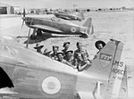 MS 406 fighters in Syria July 1941.jpg