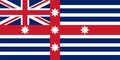 MURRAY RIVER flag - deep colours VECTOR PDF - John Vaughan.pdf