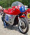 MV350 6C 1969 cropped.jpg