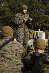 MWSS-274 Air Base Ground Defense Field Exercise 150301-M-IX426-020.jpg