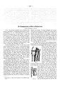 MZK 001 Nr 11 pag 227 Die Stadtpfarrkirche zu Wels in Oberösterreich.pdf