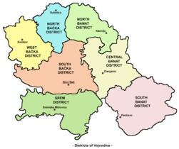 M vojvodina03 dist.png