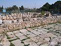 Maale-Adumim-St-Martyrius-monastery-370.jpg