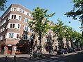 Maasstraat hoek Churchilllaan pic2.JPG