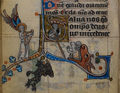Maastricht Book of Hours, BL Stowe MS17 f138v (detail).png