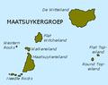 MaatsuykerGroup.png