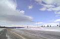 MacDonald Pass Montana 05.jpg