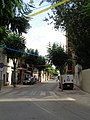 Macastre. Avenida de Juan Sagreras.jpg