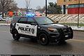 Macedonia Ohio Police Ford Explorer (15666022878).jpg