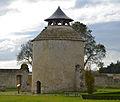 Machecoul - Abbaye Notre-Dame-de-la-Chaume (4).jpg