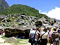 Machu Picchu (Peru) (15090822691).jpg
