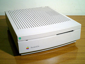 Image illustrative de l'article Macintosh IIsi