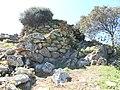 Macomer - Area archeologica di Tamuli (24).JPG
