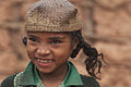 Madagascar (8572134659).jpg