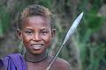 Madagascar Kids 3 (4808477468).jpg