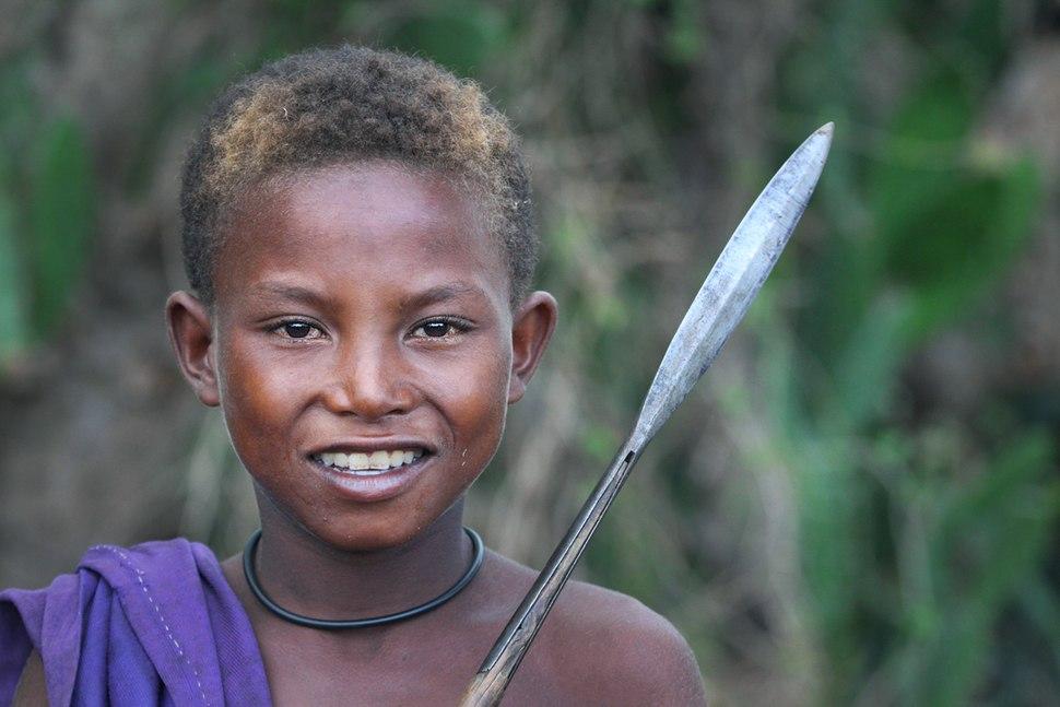 Madagascar Kids 3 (4808477468)