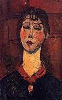 Madame Dorival 1916 Amedeo Modigliani.jpg