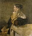 Madame Mottez.jpg