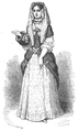 Madame d'Aulnoy.png