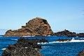 Madeira - Porto Moniz - 02.jpg