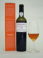 Madeira Barbeito Medium Dry Colheita-1999 Canteiro - Box2 + Bottle + Glass.jpg