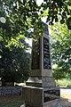 Madranges Monument.jpg