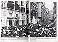 Madrid. La traslación de los restos de Rafael Calvo y de Antonio Vico, de Goñi.jpg